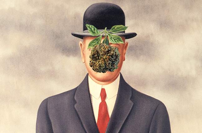 da99b0a3 The marijuana field is blossoming and appears ripe for the picking. Legal  cannabis has fueled one of the fastest-growing industries in the United  States, ...