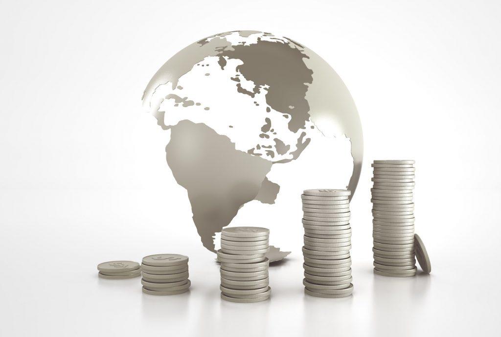 Global Budgets: Testing Ground