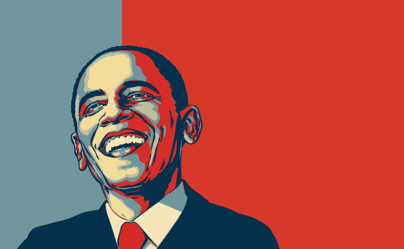 Obama 2.0—An Insider's Perspective