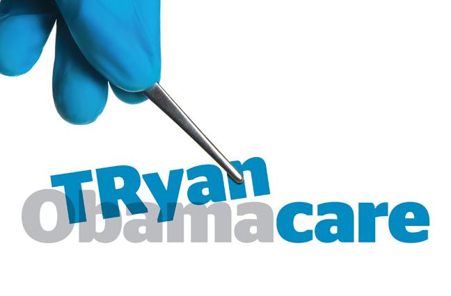 TRyancare