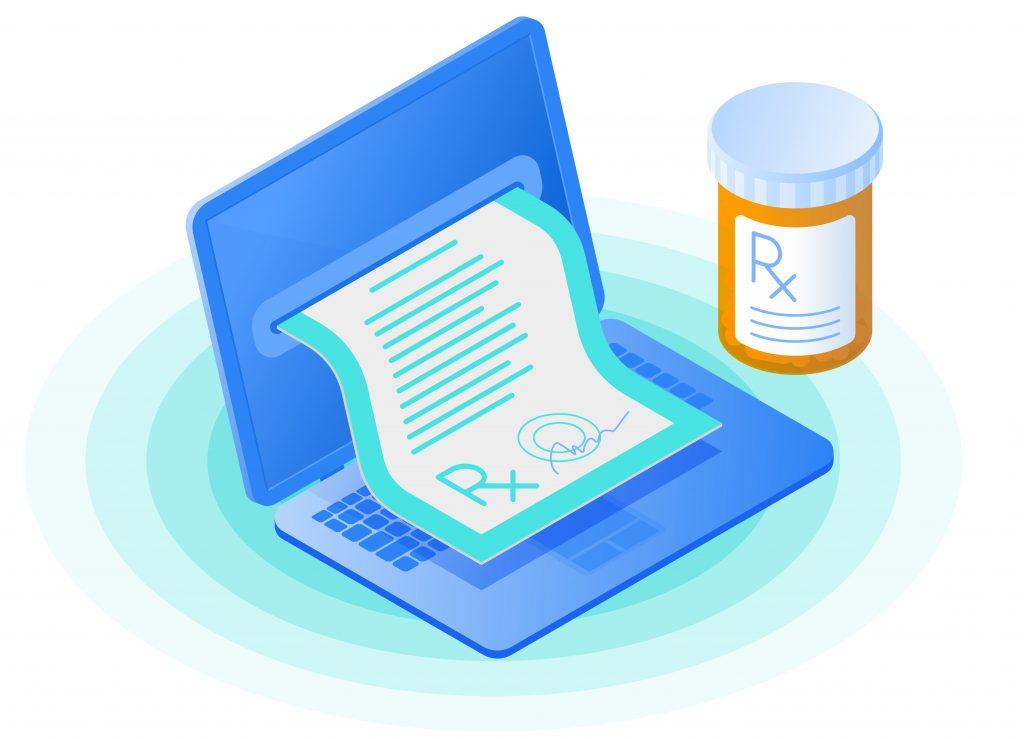 Telemedicine's Triple Risk