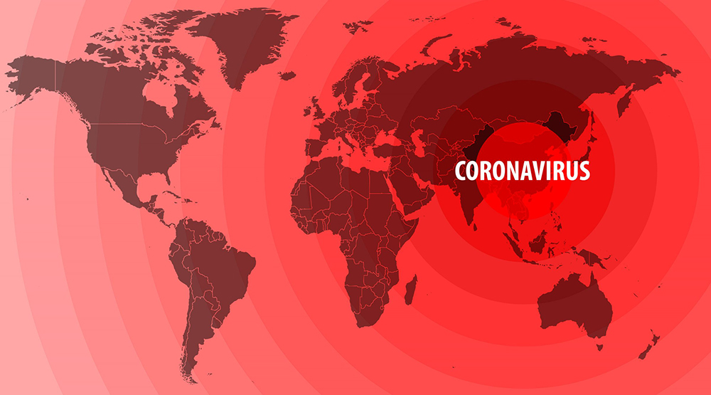 Civil Authority and Other Common BI Coverages May Not Cover Coronavirus Losses