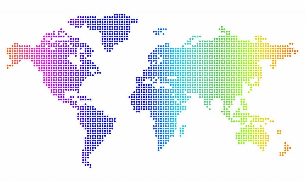 RIMS 2019 Goes Global
