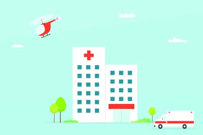 The Search for Low-Cost, High-Quality Providers