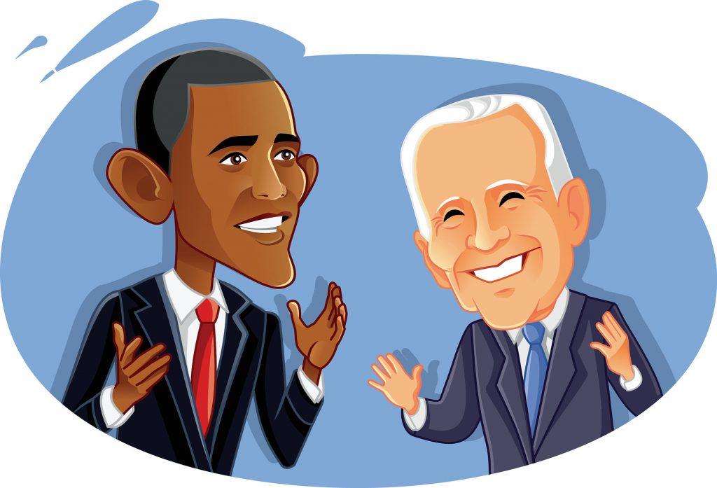 Bidencare: Obamacare + Medicare?