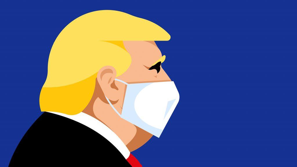 President Trump's Healthcare Legacy