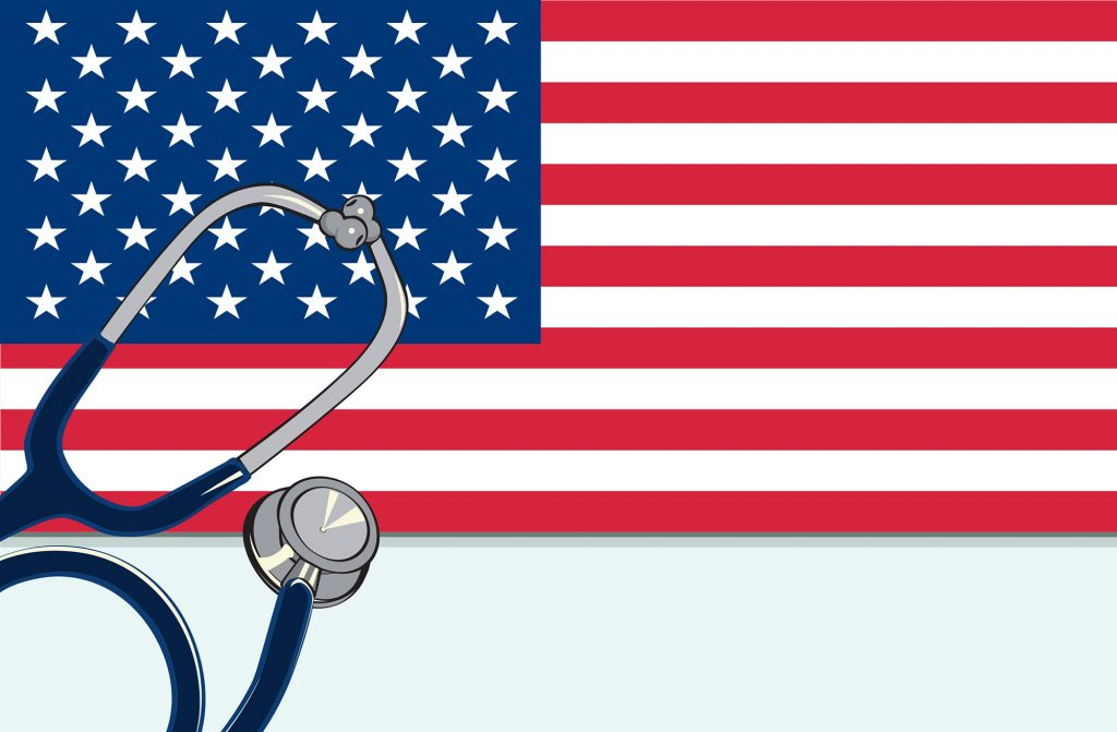 Do Bipartisan Healthcare Cost Solutions Exist?
