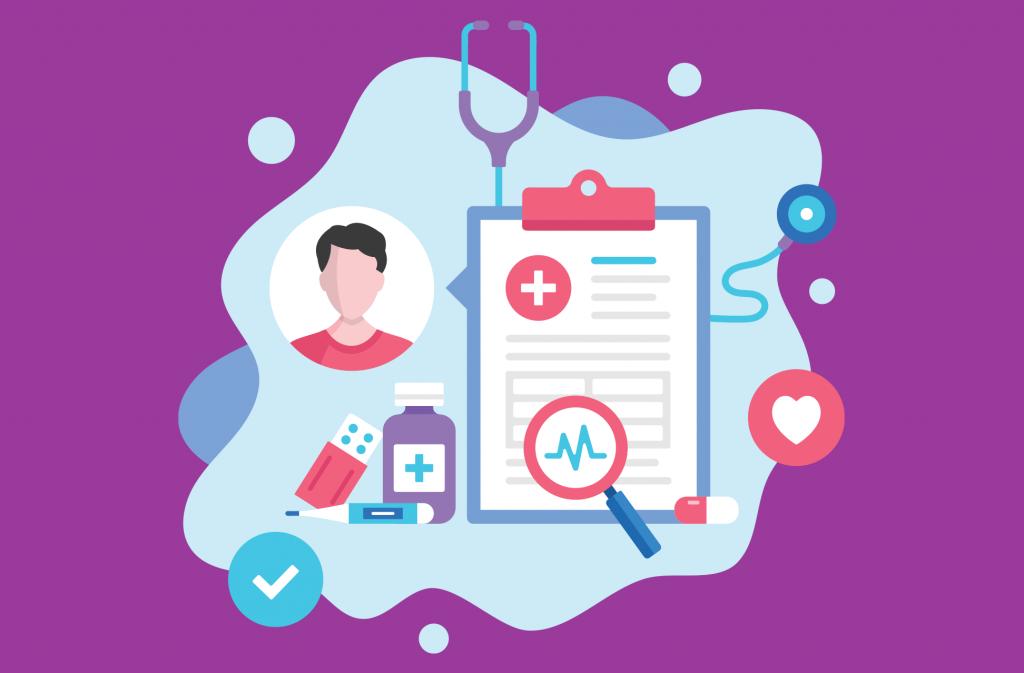 Health Tech Debutantes