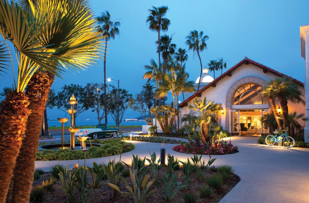 Stay, Eat, Do: San Diego, California