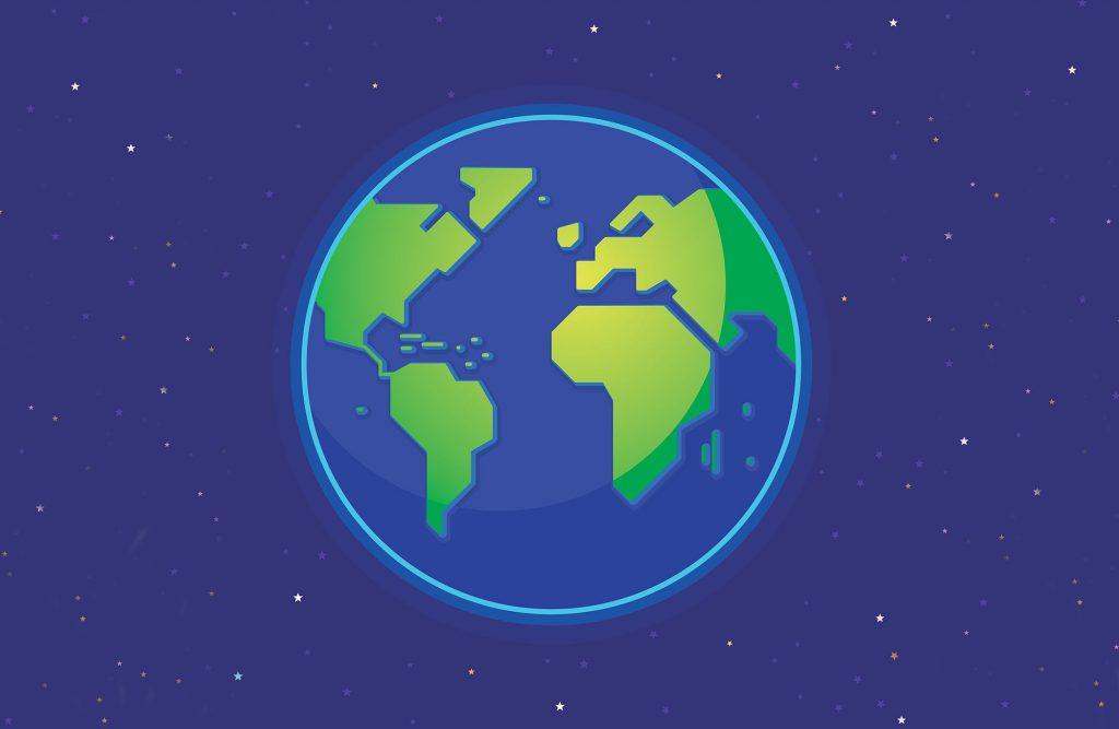 Spotlight on Global Risks
