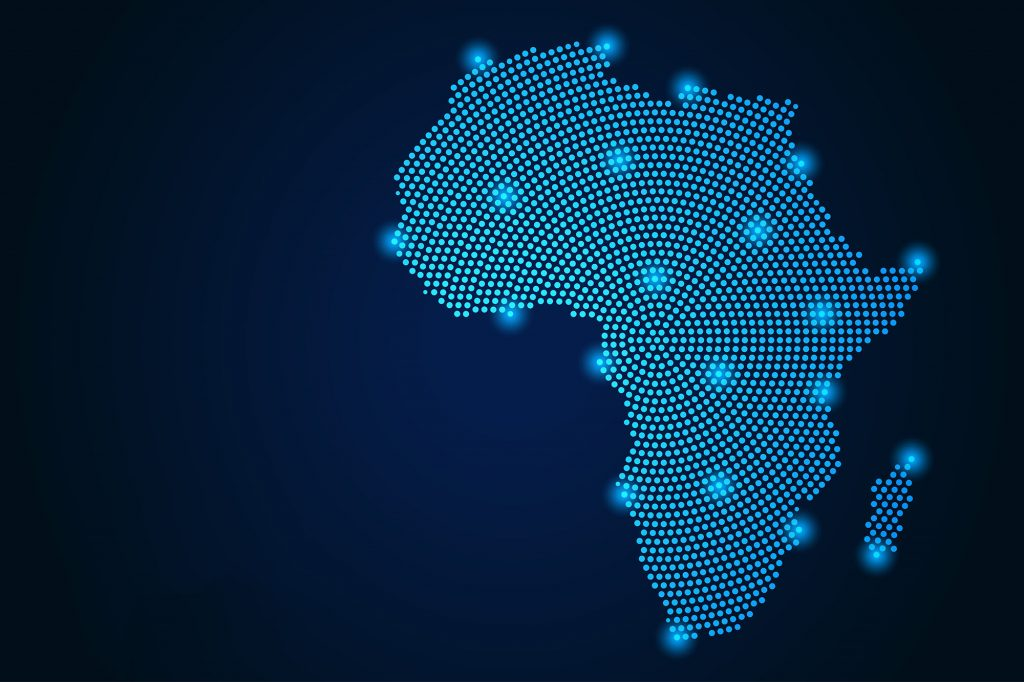 Africa's Insurtech Ecosystem Reaching Inflection Point