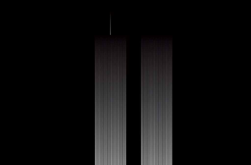 Reflections on 9/11