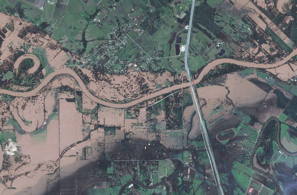 Renewed Scrutiny for Flood Insurance