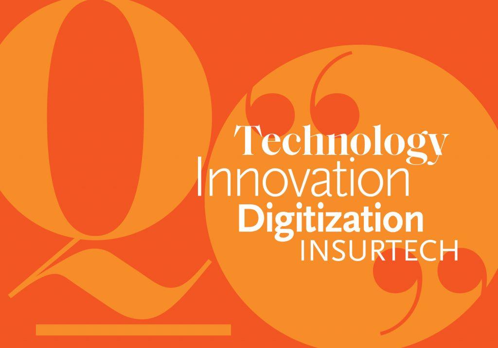 Propelling Tech Capabilities Forward