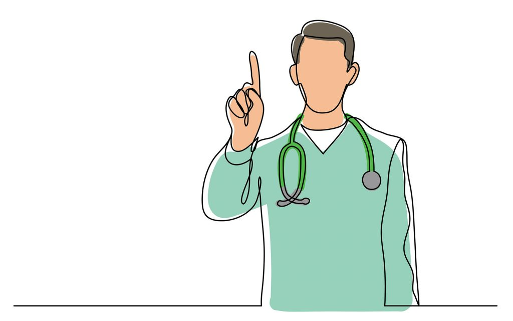 In Praise of Private Healthcare