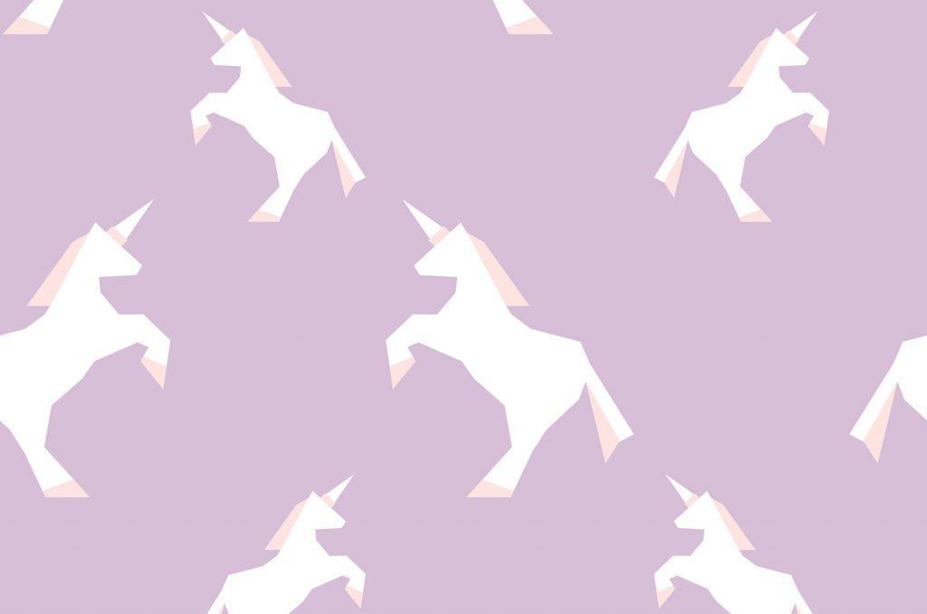 The Unicorn Overpopulation Crisis